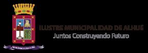 I.Municipalidad de Alhué