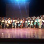 Un grupo de 28 mujeres de Alhué se certificaron en programas FOSIS